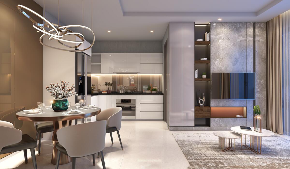 can2phongngu livingroom