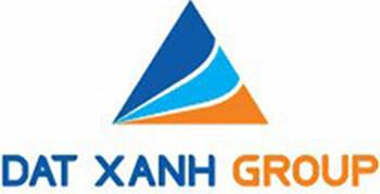 Đất Xanh Group doi tac dia oc gp land