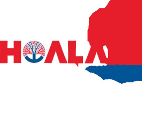 Hoa Lam