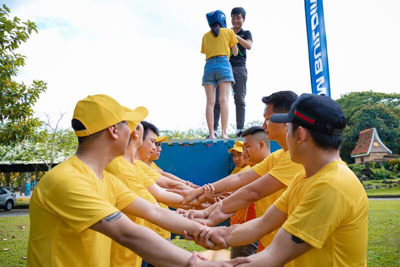 team-building-dau-nam-2021-but-pha-moi-gioi-han