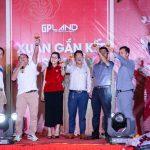 gp land 263