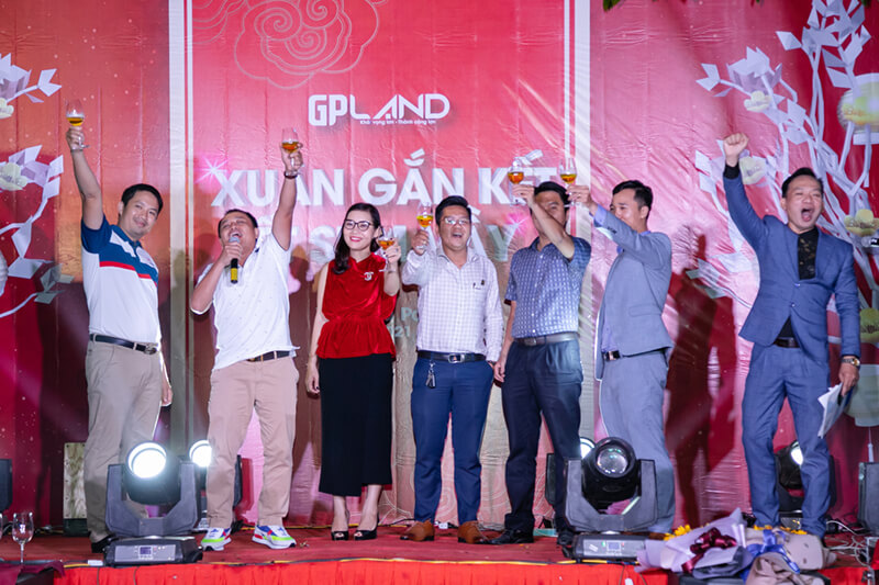 gala-dinner-dia-oc-gp-land-2021
