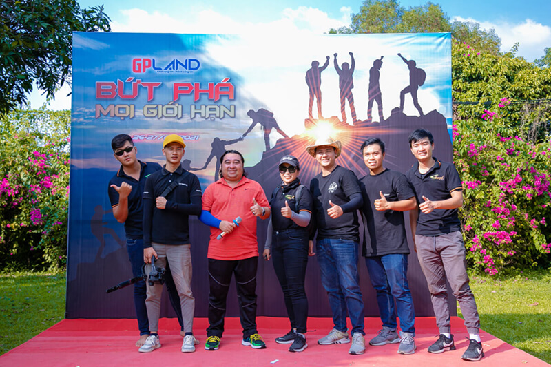 team-buidling-dia-oc-gpland-2021