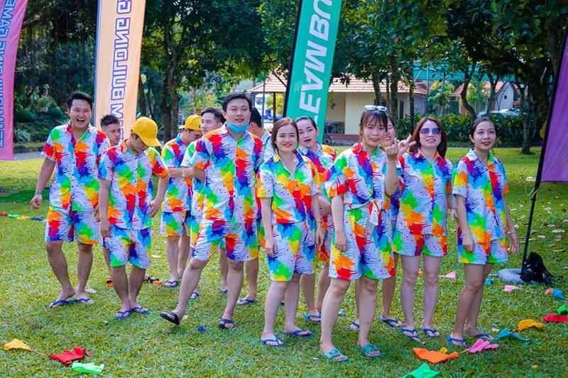 team-buidling-dia-oc-gp-land-2021