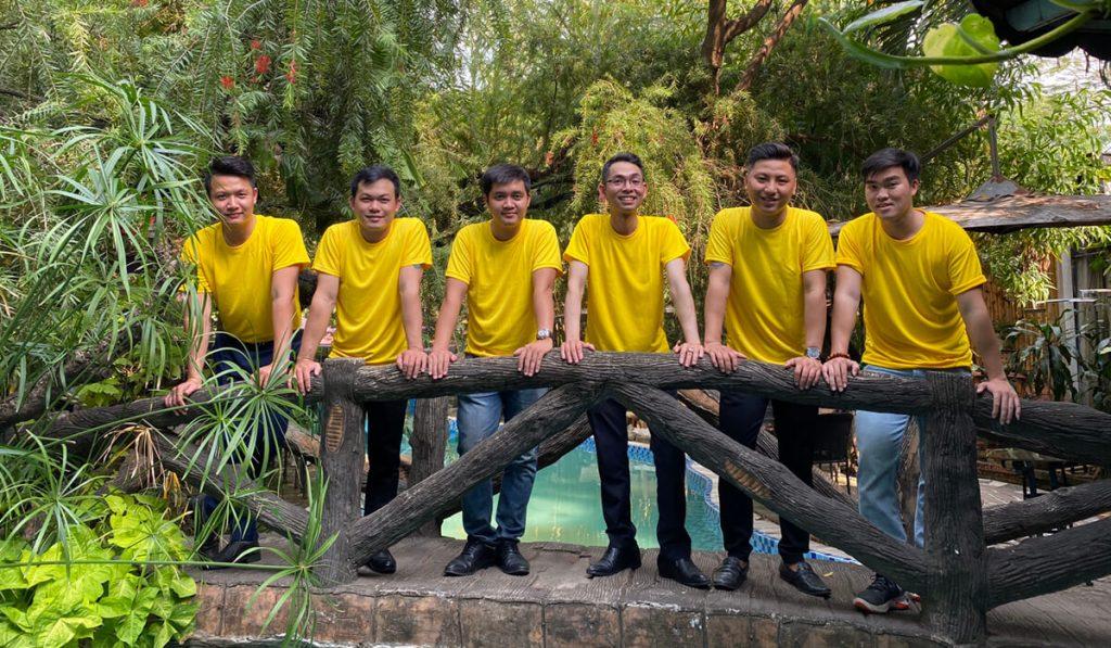 team gpland