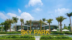 gp34 gsw skypark
