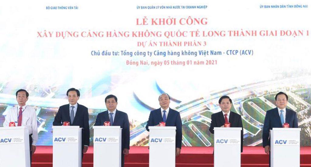 khoi-cong-xay-dung-cang-hang-khong-quoc-te-long-thanh