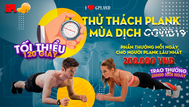 thu-thach-plank-cung-dia-oc-gpland