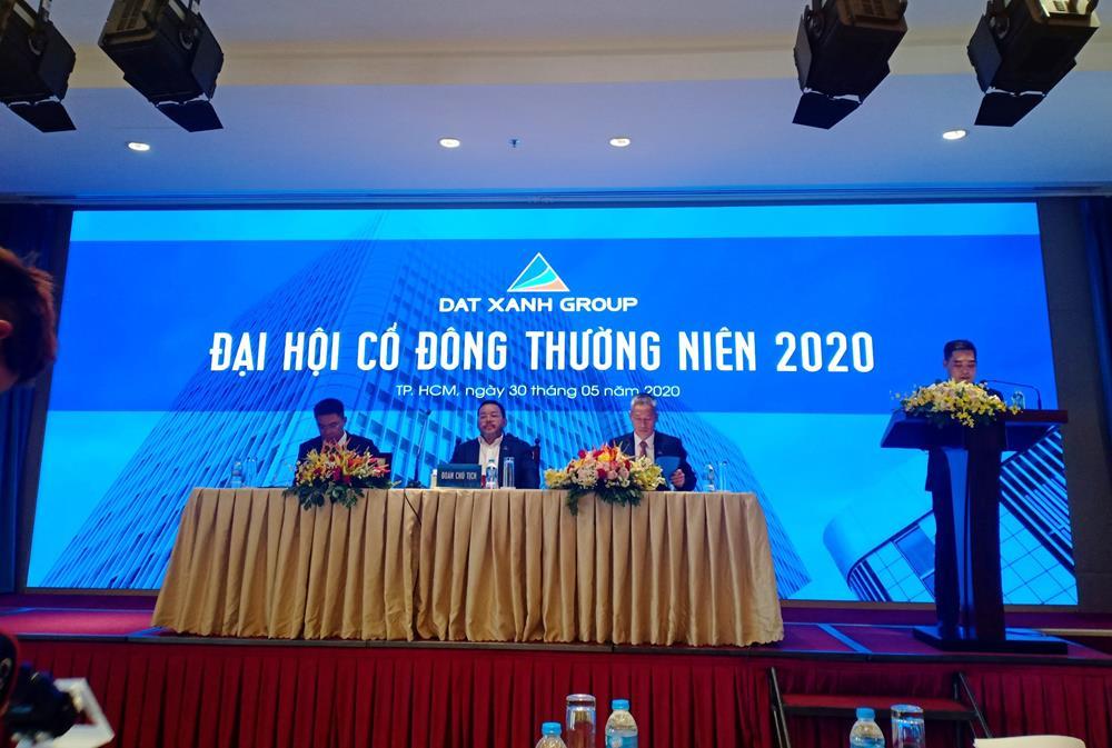 nua-dau-nam-2021-cac-ong-lon-bat-dong-san-lai-lai-dam
