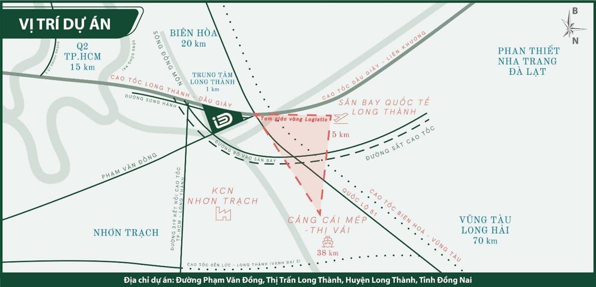 du-an-id-junction-vi-tri-dac-dia-tam-nhin-dat-gia