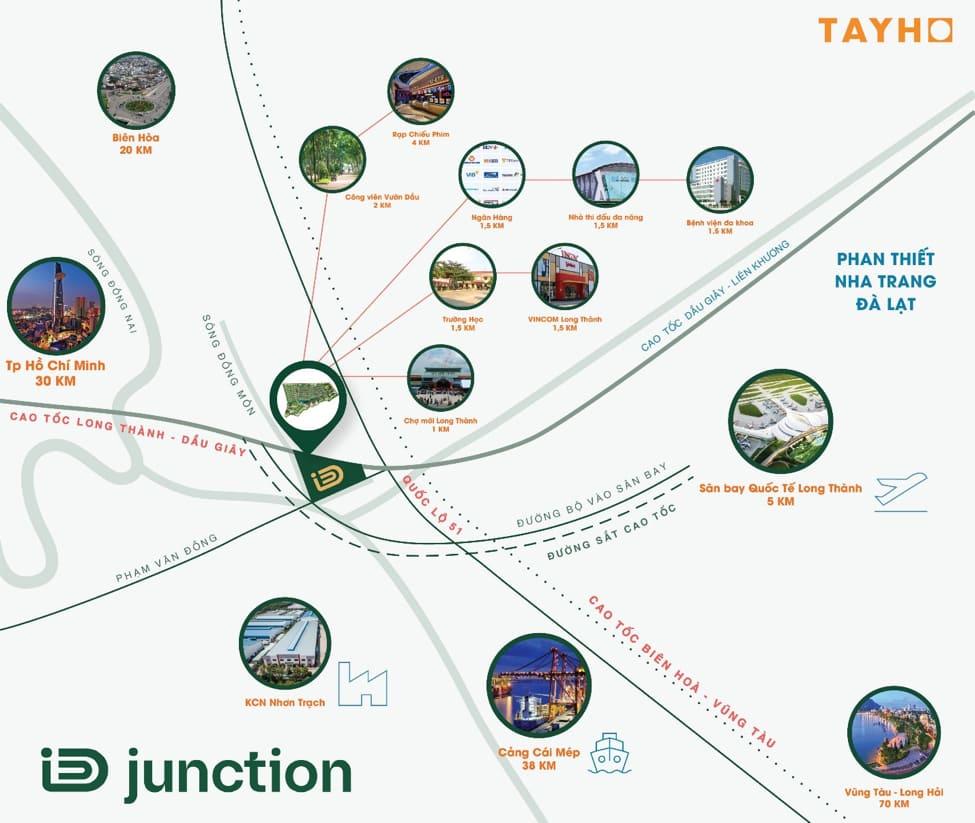 yeu-to-quyet-dinh-dau-tu-du-an-id-junction-long-thanh