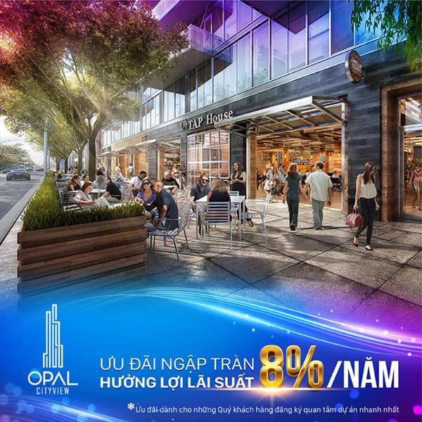 bang-gia-can-ho-opal-cityview-binh-duong
