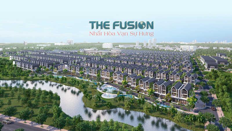 the fusion ba ria vung tau loi giai cho con sot bat dong san