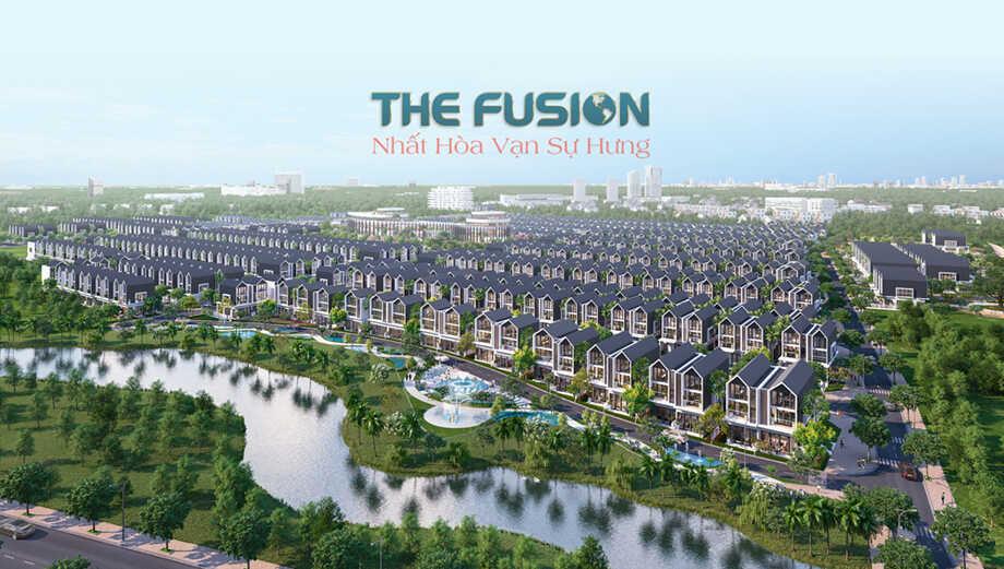 the-fusion-ba-ria-tam-diem-don-dau-lan-song-dau-tu-2021the-fusion-ba-ria-tam-diem-don-dau-lan-song-dau-tu-2021