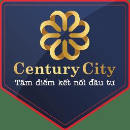 logo du an century city long thanh
