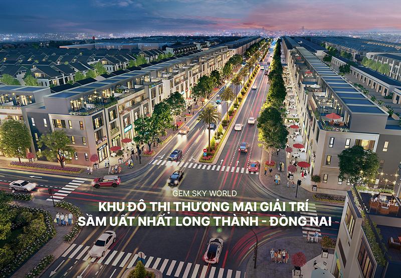 du-bao-thi-truong-bat-dong-san-sau-dich-2021