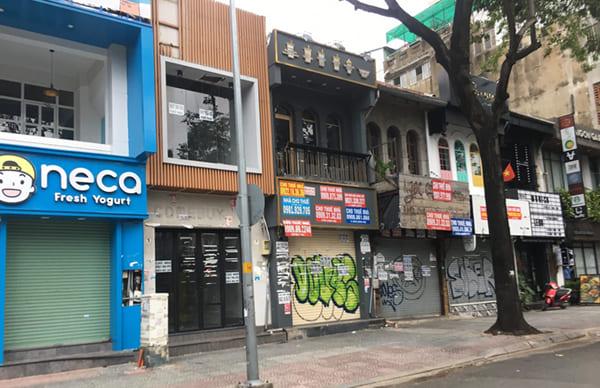 hau-covid-19-vac-xin-nao-cho-doanh-nghiep-bat-dong-san